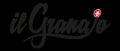 logo-ilgranaio