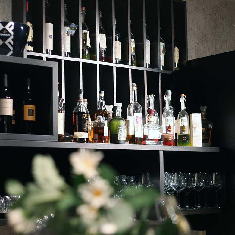 img-beverage-3